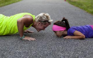 Вправи лікувальної гімнастики при міжреберній невралгії