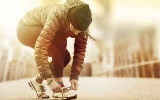 Вправи лікувальної гімнастики для усунення наслідків діабету