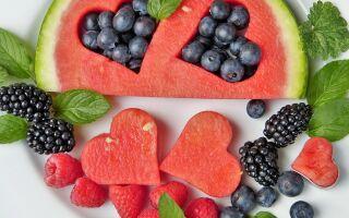 Лікувальна гімнастика для здоров'я серця