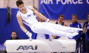 Види гімнастичних засобів