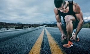 Вправи лікувальної гімнастики при синдромі грушевидного м'яза