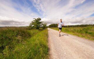 Вправи лікувальної гімнастики та лікувальної фізкультури при пієлонефриті