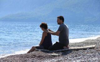 Вправи лікувальної гімнастики при плечолопатковому периартрозі
