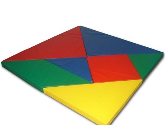 Спортивне покриття підлоги